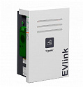 Schneider Electric: EVW2S22P22
