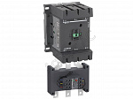 Schneider Electric: LC1E120M5
