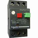 Schneider Electric: GZ1E10