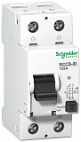 Schneider Electric: 16967