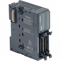 Schneider Electric: TM3DQ32TK