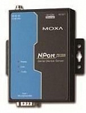 MOXA: NPort P5150A-T