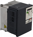 Schneider Electric: ATV312HU30N4