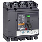 Schneider Electric: LV433205