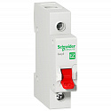 Schneider Electric: EZ9S16140