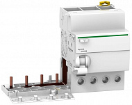 Schneider Electric: A9V51463