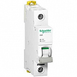 Schneider Electric: A9S65192