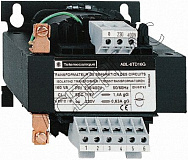Schneider Electric: ABL6TS02B