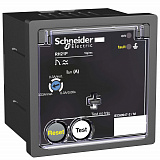 Schneider Electric: 56263