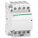 Schneider Electric: A9C20844