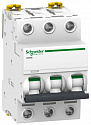 Schneider Electric: A9F78350