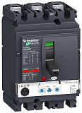 Schneider Electric: LV431170