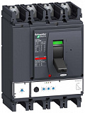 Schneider Electric: LV432696