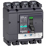 Schneider Electric: LV433213