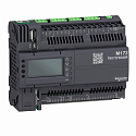 Schneider Electric: TM172PDG28R