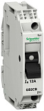 Schneider Electric: GB2CB12