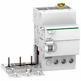 Schneider Electric: A9V44325