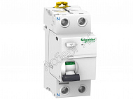 Schneider Electric: A9R21225