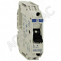 Schneider Electric: GB2CB09