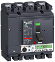 Schneider Electric: LV429897