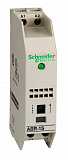 Schneider Electric: ABR1S611F