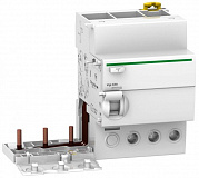 Schneider Electric: A9V41363