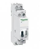 Schneider Electric: A9C30815