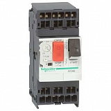Schneider Electric: GV2ME043