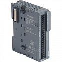 Schneider Electric: TM3DQ16RG