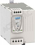 Schneider Electric: ABL8WPS24400