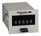 Schneider Electric: XBKT50000U10M