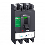 Schneider Electric: LV563510