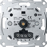 Schneider Electric: MTN5136-0000
