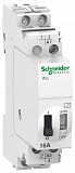 Schneider Electric: A9C30115