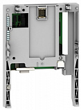 Schneider Electric: VW3A3310D