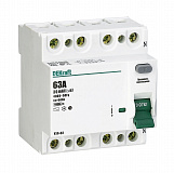 Schneider Electric: 14082DEK