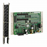 Schneider Electric: BCPME042S