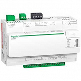 Успд com'x200 Schneider Electric