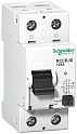Schneider Electric: 16970