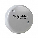 Schneider Electric: 5141100010