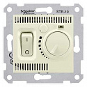 Schneider Electric: SDN6000147