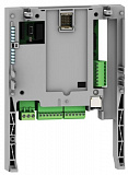 Schneider Electric: VW3A3202