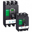 Schneider Electric: LV540550