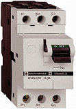 Schneider Electric: GV2LE32