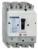 Schneider Electric: GV7RE25