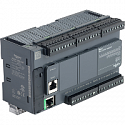 Schneider Electric: TM221CE40R