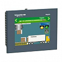 Schneider Electric: HMIGTO2310