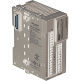 Schneider Electric: TM3DM24R