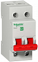 Schneider Electric: EZ9S16263