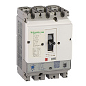 Schneider Electric: GV7RE150